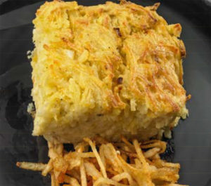potato-kugel-side-dish_frozen-foods-by-culinaire-foods