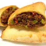 frozen-beef-empanada-handheld-snack